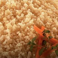 Couscous Plain Couscous products neareast original plain sisterspd