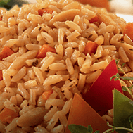 brown-rice-pilaf