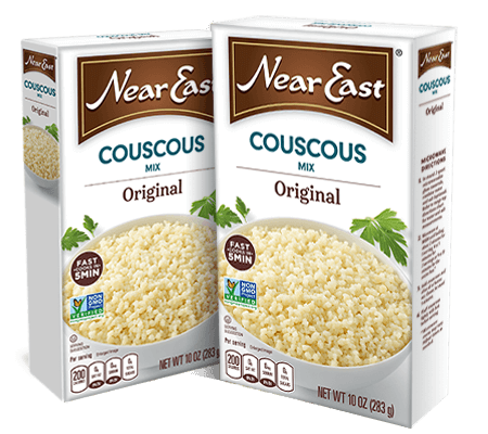 Couscous Plain Original plain neareast original plain image couscous sisterspd