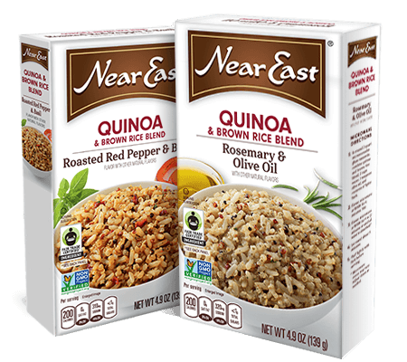 quinoa-category