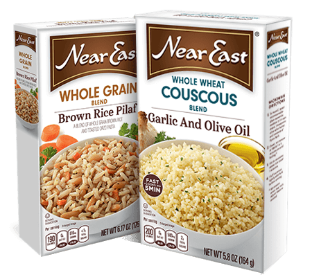 whole-grain-category